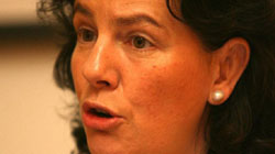 Teresa Nagore Ferrer