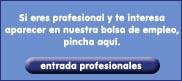 Entrada Profesionales