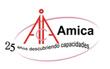 AMICA Torrelavega