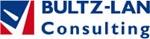 Bultz Lan Consulting S.L (Bilbao)