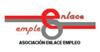 ENLACE EMPLEO (Toledo)