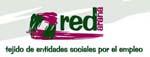 RED ARAÑA