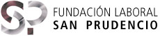 ASOCIACIÓN DE SERVICIOS SOCIO-LABORALES SAN PRUDENCIO