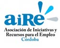 Asociación de Iniciativas y Recursos para el Empleo, AIRE (Córdoba)
