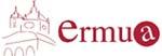 Área de Promoción Económica Empleo y Formación del Ayuntamiento de Ermua (Ermua Bizkaia)